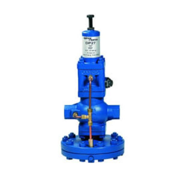 ci pressure reducing valve pilot control metallic diaphragm ss working parts flange end wj neta. Black Bedroom Furniture Sets. Home Design Ideas