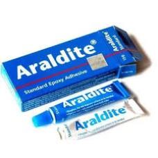 Araldite (Epoxy Adhesive)