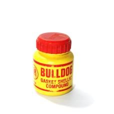 Bulldog Gasket Shellac Compound