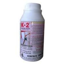 K2 Paste (Pickling Paste)
