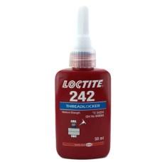Loctite 242 (Medium Strength Thread Locker)