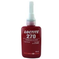 Loctite 270 (Permenant)
