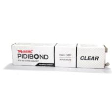 RTV Silicon Sealant Pidilite (White)