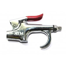 Air Blow Gun Compact