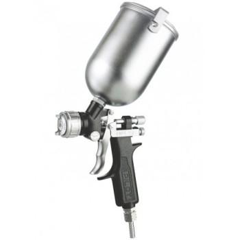 Pilot Air Spray Gun Type 59 SS Cup (570ml)