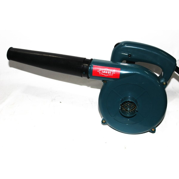 Heavy Duty Blower : Ideal electric blower heavy duty idbl with variable